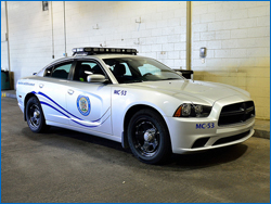 Vehicle Graphics & Decals in Halifax NS photo2