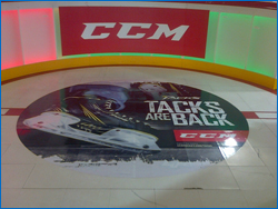 Colour Digital Printing in Halifax NS photo2