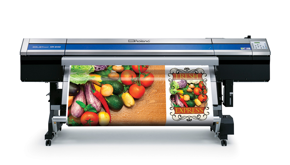 Colour Digital Printing in Halifax NS photo3