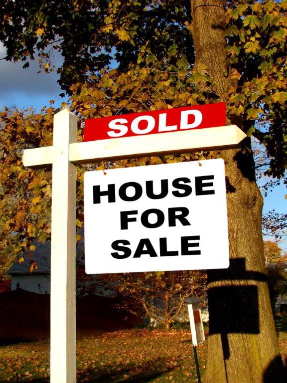 Real Estate Signs in Halifax NS photo5